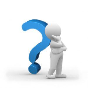 Почерковедческая экспертиза – ответы на важные вопросы