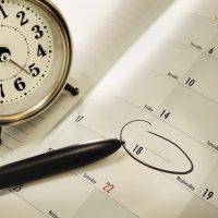 Сроки проведения почерковедческой экспертизы