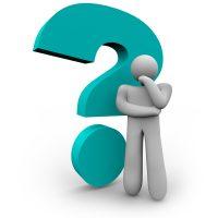 Вопросы технической экспертизы
