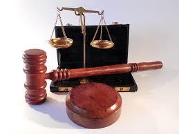 Судебно-экспертное исследование документов
