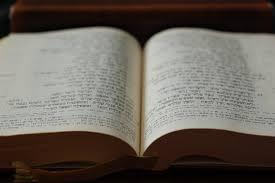 Цели исследований по установлению давности документов