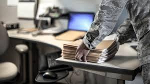 Экспертизы документов