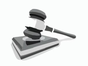 Почерковедческая экспертиза в судебном процессе