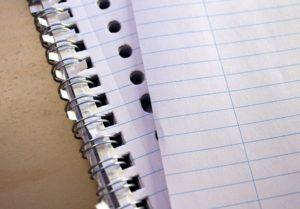 Почерковедческая экспертиза по гражданскому делу