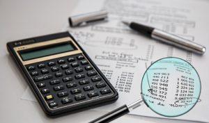Почерковедческая экспертиза при проведении налоговой проверки