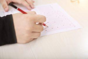 Проведение почерковедческой экспертизы в гражданском процессе