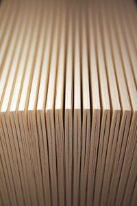 Нормативные документы, применяемые при проведении почерковедческой экспертизы