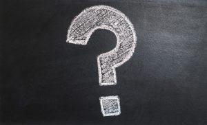 Вопросы перед экспертом по почерковедческой экспертизе