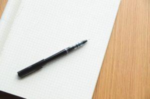 Ходатайство о назначении почерковедческой экспертизы по административному делу