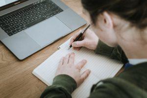 Отказ в проведении почерковедческой экспертизы