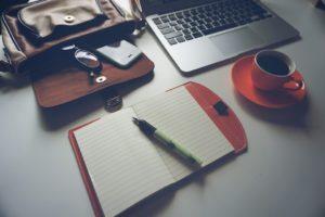 Как делают почерковедческую экспертизу?