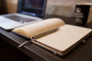 Бюро почерковедческих экспертиз