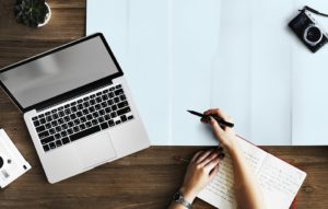 Образец ходатайства почерковедческой экспертизы