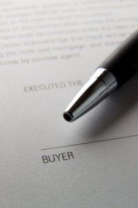 Назначение почерковедческой экспертизы по административному делу