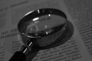 Назначение почерковедческой экспертизы по уголовному делу