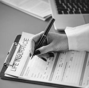 Подготовка и назначение почерковедческой экспертизы