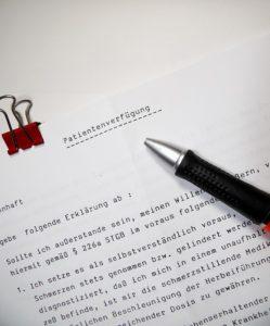 Определение о назначении почерковедческой экспертизы по административному делу