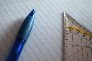 Заключение почерковедческой экспертизы (образец)