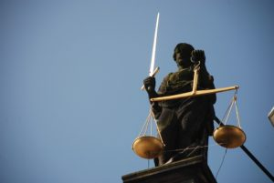 Определение суда о назначении почерковедческой экспертизы