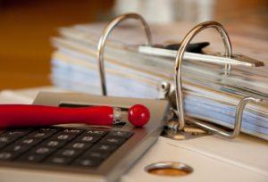 Ходатайство о назначении экспертизы подписи