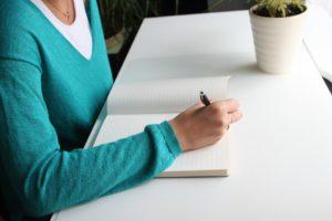 Экспертиза почерка и подписи: стоимость