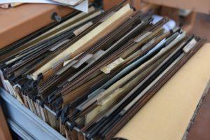 Проводят ли почерковедческую экспертизу по копии документа?
