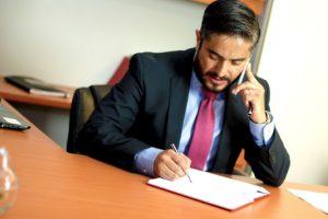 Процедура оспаривания почерковедческой экспертизы