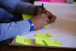 Точность почерковедческой экспертизы