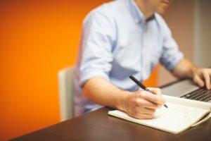Ходатайство о назначении повторной почерковедческой экспертизы (образец)
