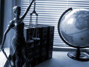 Почерковедческая экспертиза для арбитражного суда