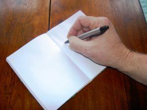 Провести экспертизу подписи
