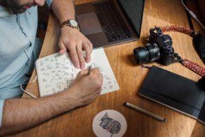 Как сделать экспертизу подписи?