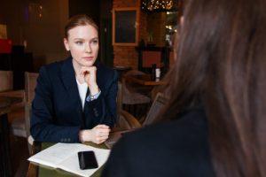 Почерковедческая экспертиза в арбитражном процессе