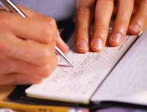Как оспорить почерковедческую экспертизу подписи?