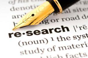 Почерковедческая экспертиза подписи: вопросы эксперту