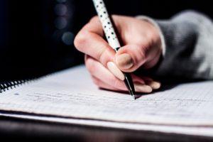 Стоимость экспертизы подлинности подписи
