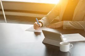 Ходатайство о назначении почерковедческой экспертизы