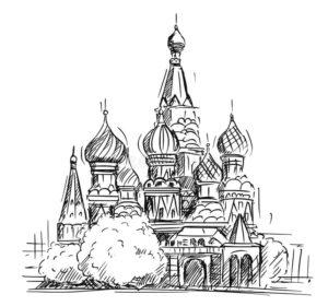 Почерковедческая экспертиза в городе Москва