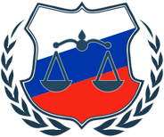 Центр Криминалистических Экспертиз