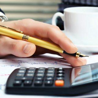 Стоимость экспертизы давности документа