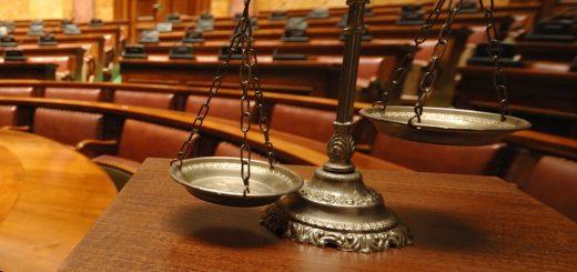 Проведение технической экспертизы документов для суда