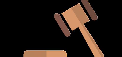 Судебно-техническая экспертиза независимая экспертиза