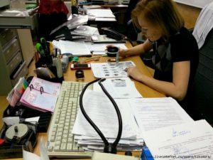 Как проводится почерковедческая экспертиза подписи в суде?