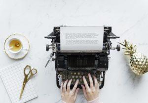 Заявление о проведении почерковедческой экспертизы
