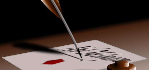 Отбор образцов почерка для почерковедческой экспертизы