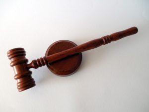 Ходатайство о проведении почерковедческой экспертизы в арбитражном деле