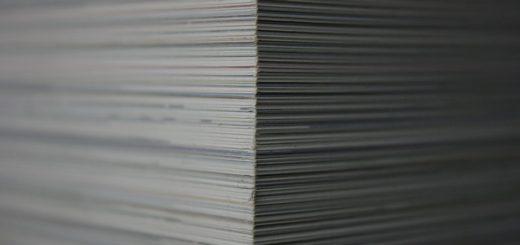 Проведение почерковедческой экспертизы по копиям документов