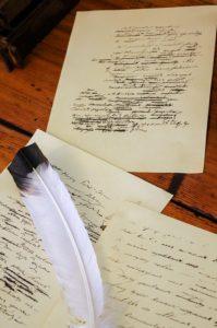 Сколько стоит почерковедческая экспертиза подписи?