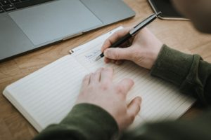 Стоимость почерковедческой экспертизы
