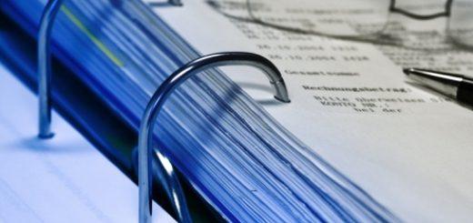 Какова стоимость почерковедческой экспертизы?